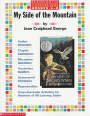 Cover of: Literature Guide