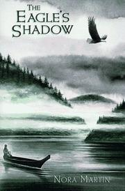 Cover of: The Eagle's Shadow