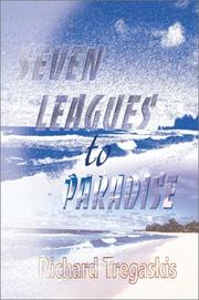 Cover of: Seven leagues to paradise