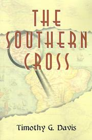 Cover of: The Southern Cross