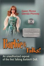 Barbietalks