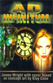 Cover of: Ad Infinitum