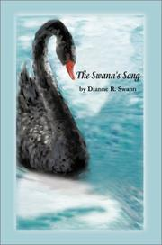 Cover of: The Swann