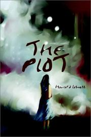 Cover of: The Plot | Howard A. Losness
