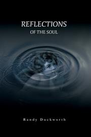 Cover of: Reflections of the Soul | Randy Duckworth