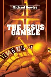 The Jesus Gamble