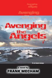 Cover of: Avenging the Angels