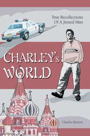 Cover of: Charley's World