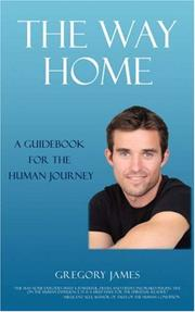 Cover of: The Way Home