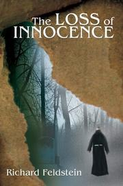 Cover of: The Loss of Innocence