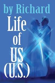 Cover of: Life of Us (U.s.)