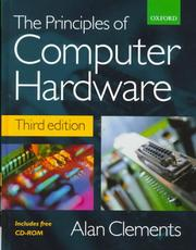 computer book cover