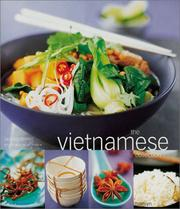 Cover of: Vietnamese collection | Jackum Brown