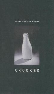 Cover of: Crooked