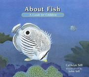 Cover of: About Fish