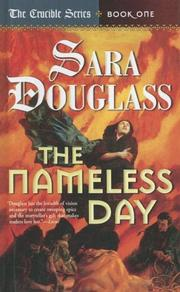 Cover of: Nameless Day (Crucible )