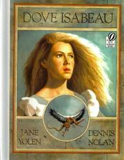 Cover of: Dove Isabeau