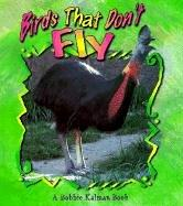 Cover of: Birds That Don