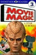 Cover of: Movie Magic | Anne Cottringer