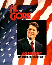 Cover of: Al Gore: fighting for a greener planet