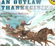 Outlaw Thanksgiving