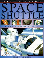 Cover of: Space Shuttle