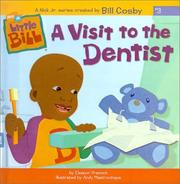 Cover of: Visit to the Dentist