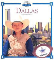 Cover of: Dallas
