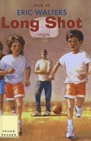 Cover of: Long Shot