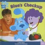 Cover of: Blue's Checkup