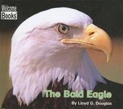 Cover of: Bald Eagle | Lloyd G. Douglas