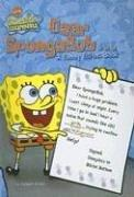 Cover of: Dear SpongeBob . .