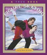 Cover of: Figure Skating