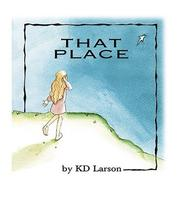 Cover of: That Place