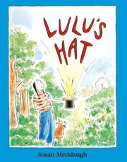 Cover of: Lulu's hat