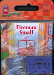 Cover of: Fireman Small