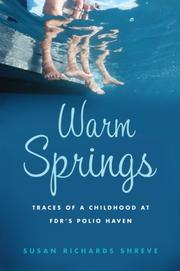 Cover of: Warm Springs