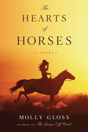Cover of: The Hearts of Horses