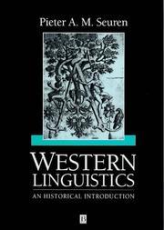 Western Linquistics