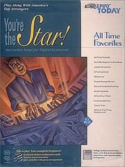 Cover of: All-Time Favorites