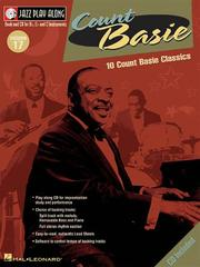 Cover of: Count Basie