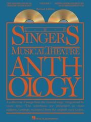 Cover of: The Singer