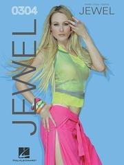 Cover of: Jewel - 0304
