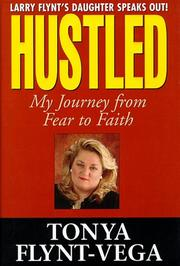 Cover of: Hustled