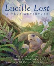 Cover of: Lucille lost