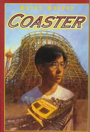 Cover of: Coaster