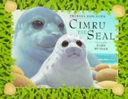 Cover of: Cimru the seal