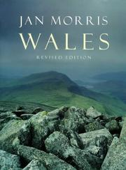 Cover of: Wales: epic views of a small country