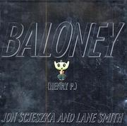 Cover of: Baloney
