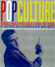 Cover of: Pop culture
